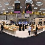 A 29 000sqm exhibition